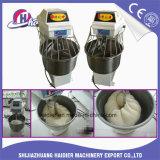 De Professionele Fabriek van China voor 30kg de Commerciële het Mengen zich Machine van de Bloem