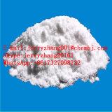 Fuente CAS 965-93-5 Methyltrienolone del fabricante para el crecimiento del músculo y el cáncer de pecho