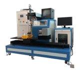 Equipo 500W 800W del revestimiento del laser