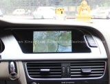 Конвертер камеры навигации видео- неразъемный для 09-16 Audi A4l/A5/Q5/S5 (3GMMI)