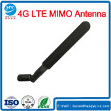 De Antenne van td-Lte 4G Mimo van de Antenne van Lte van Manufactory 4G voor Netwerk