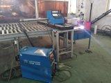 Máquina de corte de plasma CNC ZNC-1500A com THC