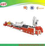 PA66 GF25 de Thermische Extruder die van de Strook van de Isolatie van de Strook Nylon Machine maakt