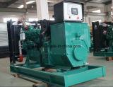 1875kVA 60Hz de driefasenCummins Diesel Reeks van de Generator