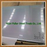 Het Blad van het Roestvrij staal ASTM 304 met Uitstekende kwaliteit