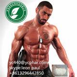 보디 빌딩을%s 99%Raw 스테로이드 분말 Testosteron E CAS 58-22-0