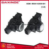 Sensor 89341-02030 van het Parkeren van de Auto van de Groothandelsprijs voor Toyota LEXUS