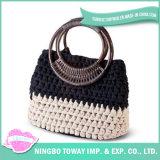 Madame Chaude Fashion Handbag de Sacs à Provisions de Mode de Vente