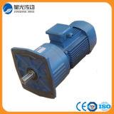 Ncj Concrete Mixer Electric Motor Helical Gear Reducer