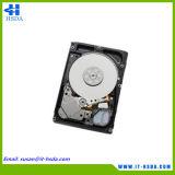 765453-B21 1tb 6g SATA 7.2k Rpm Sff (2.5 인치) Sc 하드드라이브