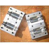 ブロー形成の機械/びんのジェリーの缶型のための高品質の放出の吹く型