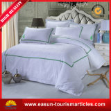 Cheap King Size Polyester New Bed Sheet Quilts Wholesale