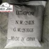 Oferecer Pigmento Pó branco Litópon B301 B311