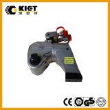 llave inglesa de torque conducida cuadrado 48666nm