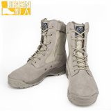 Новые ботинки Армии США пустыни конструкции