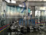 High-technology выпивая оборудование дистиллированной вода заполняя покрывая