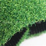 Искусственных травяных стены для украшения для установки внутри помещений