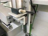 Ursprüngliche italienische Hsd 6kw CNC-Fräser-hohe Präzision CNC-Ausschnitt-Gravierfräsmaschine