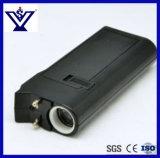 Contact électronique de lampe-torche du bâton DEL de décharge électrique de déchirure (SYSG-3008)