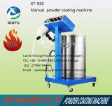 Equipo electrostático Xt-958 de la capa del polvo de la venta caliente 2017