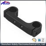 Aangepaste OEM CNC van het Aluminium van Machines Delen voor Automatisering