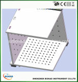 (IEC60065) Coin électrique d'essai utilisé sur la température ambiante d'appareils