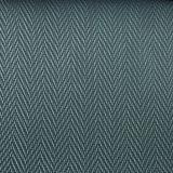 Cuoio sintetico tessuto delle 2017 un ultimo borse del reticolo