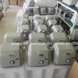 세륨에 의하여 승인되는 LCD 디스플레이 호화스러운 병원 흡입 기계 (SU005)