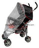 Bewegliche Baby-Spaziergänger mit Moskito-Netz (CA-BB264)