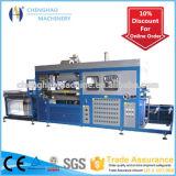 Инструмент 2016 оборудования пластмасового контейнера высокой эффективности Chenghao/канцелярские принадлежности/замок/ежедневно необходимости/электрическая формируя машина