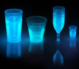 Chaud! New Bar Favor 340 Ml Glow Cup