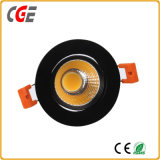 Lampe de plafond LED Down Light Downlight 10W