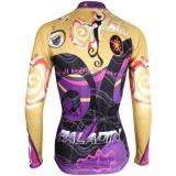 Женских длинной втулки на велосипеде футболках nikeid соблазнительные женщин мотивов