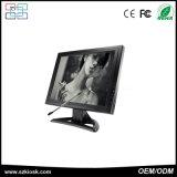 LCD überwachen 17 Gebrauchtgeräte- Monitor des Zoll-LED des Monitor-12V