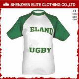 Het Goedkope Sneldrogende Rugby Jersey van Whiolesale voor Vrouwen (eltrji-1)