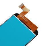Экран LCD для мобильного телефона LCD Zte T60