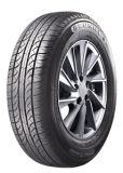 Bester Rabatt-Auto-Reifen-Gummireifen-Verteiler 265/75/16 215/65r16c 175/65r14