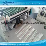 BOPP Vorsatz-Plastiktasche, die Maschinen herstellt