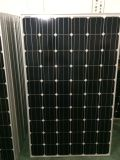 do módulo Monocrystalline do picovolt do painel solar de 36V 200W sistema Home
