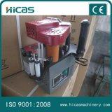Machine de pointe de bordure foncée de Hicas