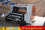 Fax Triturador e rebarbador de recebimento de papel