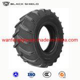 Pneumatico 9.5-16 di Agricultual del pneumatico dell'azienda agricola del pneumatico del trattore 9.5-20 7.50-16 7.50-20