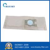 Мешок пылесоса бумажный для типа Kirby f