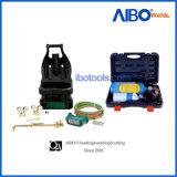 Equipamento de Soldadura portátil para AC (5H1001)