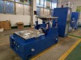 Высокое качество электродинамических Вибрационное сито в тестирование оборудования