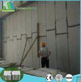 고품질 Partitional 벽을%s 내화성이 있는 폴리우레탄 샌드위치 위원회
