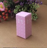 Factory Wholesale Box Tissue Paper avec un bon prix