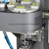 기계를 인쇄하는 1개의 색깔 회전 목마 수동 패드