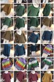 수퍼마켓 체인 아이들과 아이 스웨터를 위한 고품질 주식