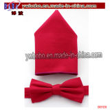 De Boorden en dassen van de Band van de Polyester van de Markt van China Yiwu (B8109)